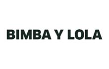 bimbaylola.png