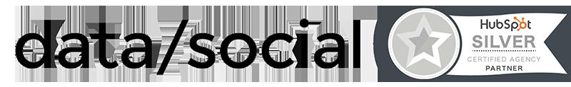 datasocial - firma-5 hubspot.png